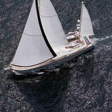 Hortense Yacht