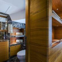 Mykonos Yacht