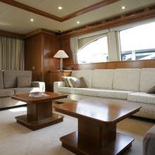 Chox Yacht