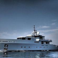 So'Mar Yacht