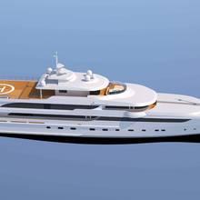 Maybe Yacht