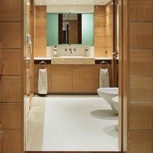 Maxima Star Yacht Master Bathroom