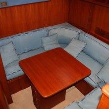 Sampei Yacht
