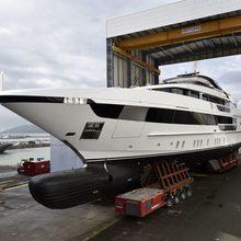 KD Yacht