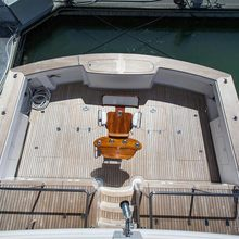 Amarula Sun Yacht