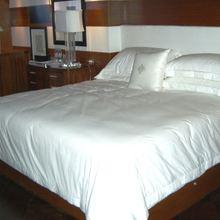 Tugatsu Yacht Master Bed