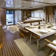 My Sunny Yacht