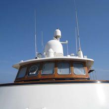 Marevira Yacht