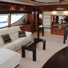 Boss By Boss Yacht