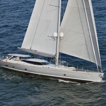 Valquest Yacht Profile