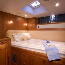 Clarelsa Yacht