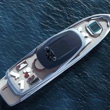 Ithaka Yacht