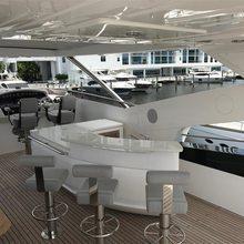 Jade Yacht