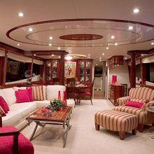 Jag 80 Yacht
