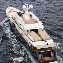 A2 Yacht