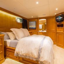 Savoir-Faire Yacht