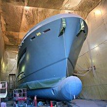 Northland Yacht