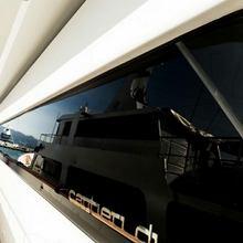 Zoo Yacht