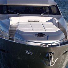 Jan-J Yacht