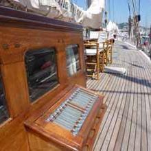 Adria Yacht