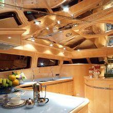 Michaello Yacht