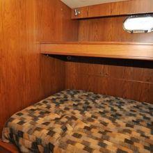 Orient-Express Yacht