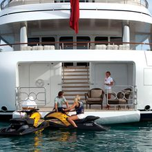 Majestic Yacht Beach Club