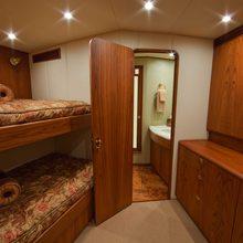 Snaproll Yacht