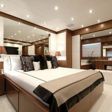 Dream On Yacht