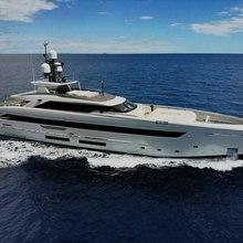 Bintador Yacht