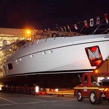 Dottore Yacht