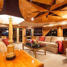 MemoryMaker Yacht