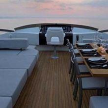 Ozone Yacht