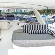 Ali Yacht