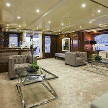 The Star Yacht