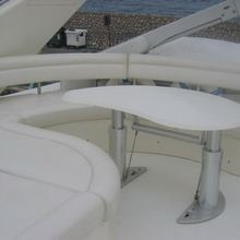 Copia 3 Yacht