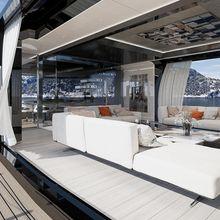 RJ Yacht