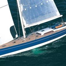 J One Yacht