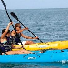 Majestic Yacht Kayaks