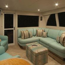Meritage Yacht