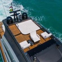 Groot Yacht