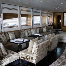 Pure One Yacht Salon