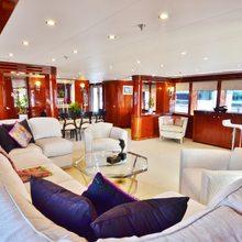 Azura Yacht