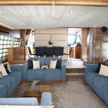 Fatsa Yacht