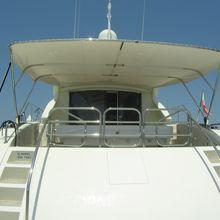 El Nassol Yacht