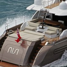 Nisi Yacht