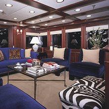 Focus Yacht Salon