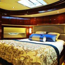 Safwa I Yacht