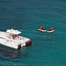 Rhino Yacht Tenders