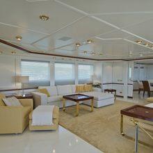 MaRo Yacht